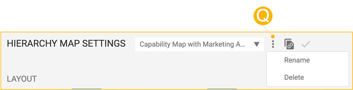 Designer_Hierarchy_Map_Settings_Options