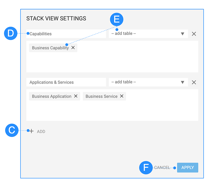 stack_view_form