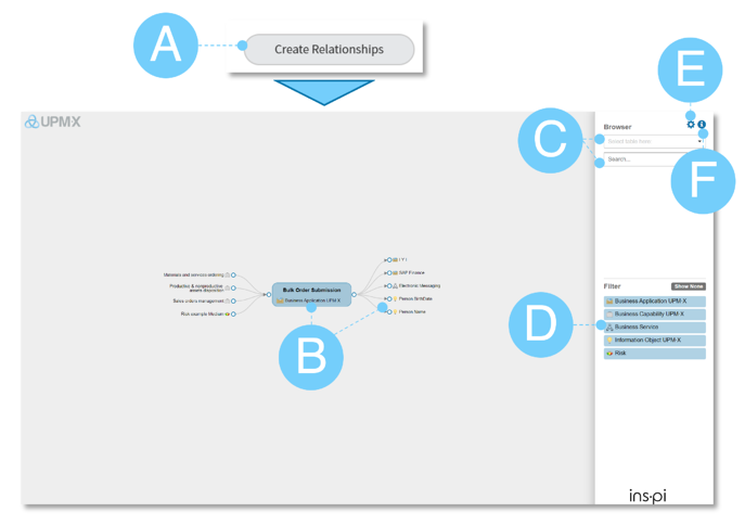 visual-relationship-editor-overview